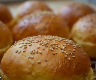 Jak zwiększyć wydajność pracy w piekarni?