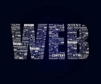Jaki jest koszt strony www?