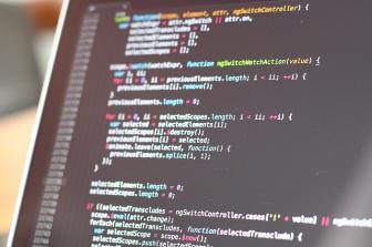 Jakie oprogramowanie wybrać?