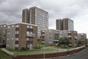 Nowe osiedla mieszkaniowe w Rzeszowie