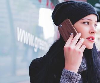 Telefon komówkowy oraz satelitarny