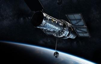 Telefonia satelitarna Thuraya i Iridium
