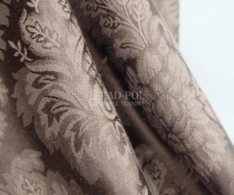 Jak wybrać tkaninę na zasłony?