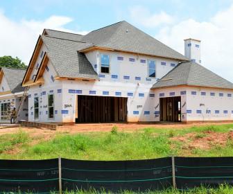 Zakup czy budowa domu