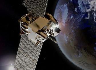 Zakup telefonu satelitarnego